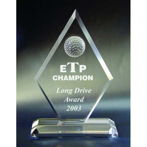 Promotional -Award-C204