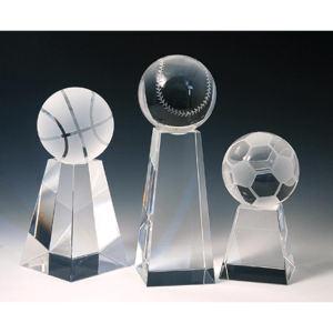 Promotional -Award-C217