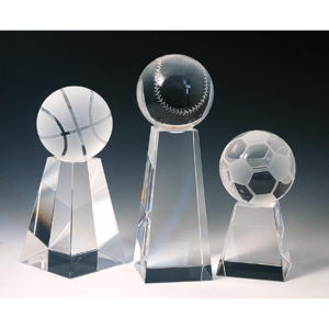 Promotional -Award-C224