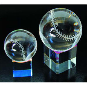 Promotional -Award-C232