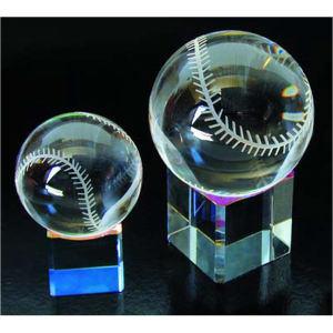 Promotional -Award-C236