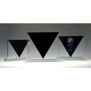 Promotional -Award-C24B