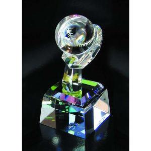 Promotional -Award-C244