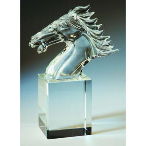 Promotional Figurines-Award-C273