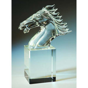 Promotional Figurines-Award-C274