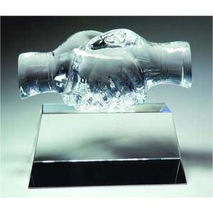 Promotional Figurines-Award-C275