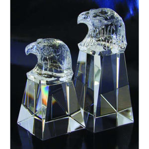 Promotional Figurines-Award-C281