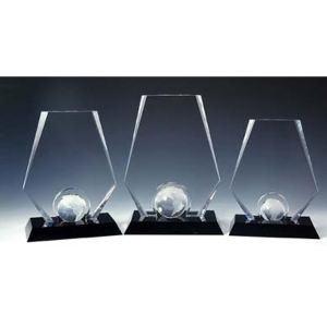 Promotional Globes-Award-C56