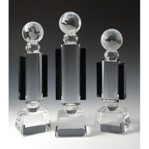 Promotional Globes-Award-C59