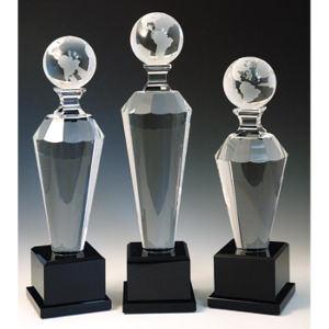 Promotional Globes-Award-C60