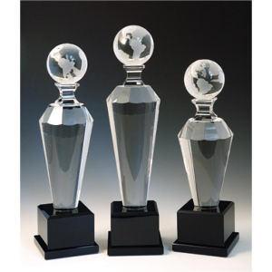 Promotional Globes-Award-C62
