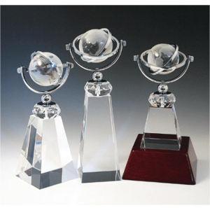 Promotional Globes-Award-C63