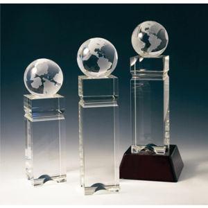 Promotional Globes-Award-C67