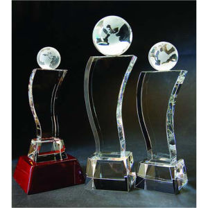 Promotional Globes-Award-C70