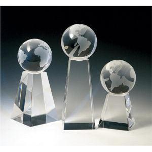 Promotional Globes-Award-C72