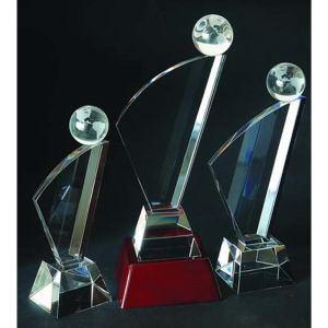 Promotional Globes-Award-C86