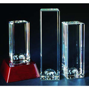 Promotional Globes-Award-C94
