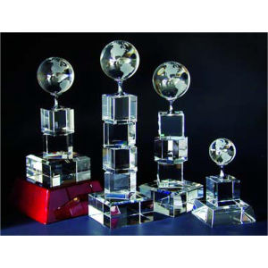Promotional Globes-Award-C99