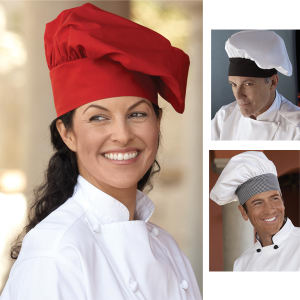 Promotional Headwear Miscellaneous-0150-B
