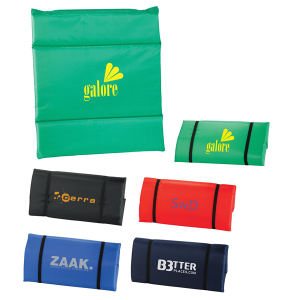 Promotional Seat Cushions-SM-7643