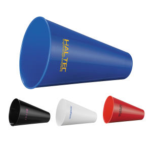 Promotional Noise Makers-SM-7635