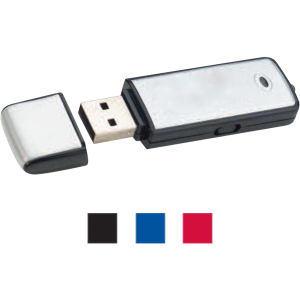 Promotional USB Memory Drives-FD-003-64MB