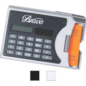 Solar calculator / business