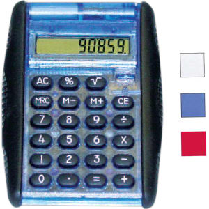 Promotional Calculators-TI-1494