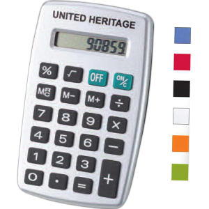 Promotional Calculators-TI-5300