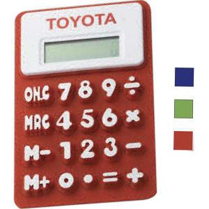 Promotional Calculators-TI-1499