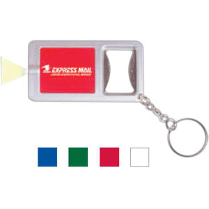 Promotional Can/Bottle Openers-BO-01