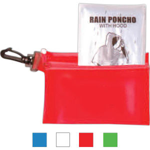 Promotional Pouches-TI-05P