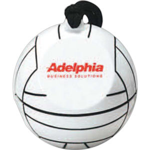 Promotional Sports Equipment-8040