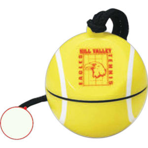 Promotional Sports Equipment-8044