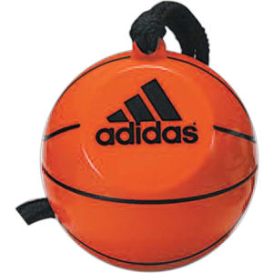 Promotional Sports Equipment-8045