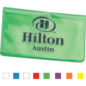 Promotional Bags Miscellaneous-SVC