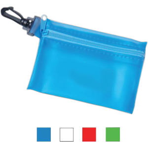 Promotional Pouches-TL-05