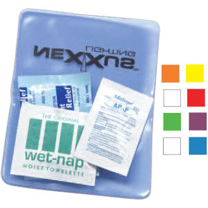 Promotional First Aid Kits-1165