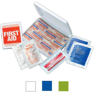 Promotional First Aid Kits-3800