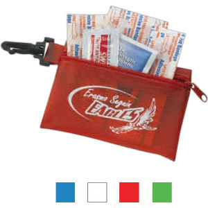 Promotional First Aid Kits-ZT-920
