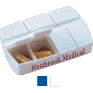 Promotional Pill Boxes-1700