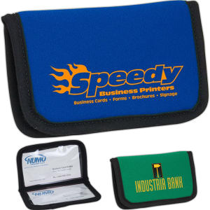 Promotional Wallets-0534