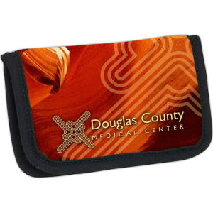 Promotional Wallets-0535