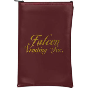 Promotional Bags Miscellaneous-230LN