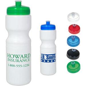 Promotional Sports Bottles-378-02