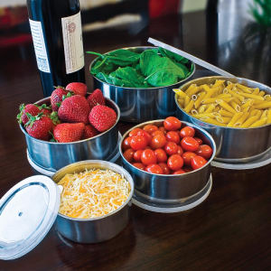 Promotional Bowls-MB725