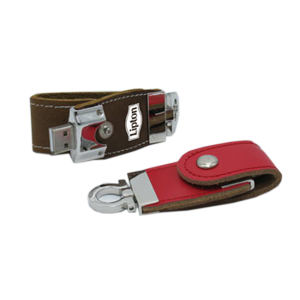 Promotional Flash Drives-USB206