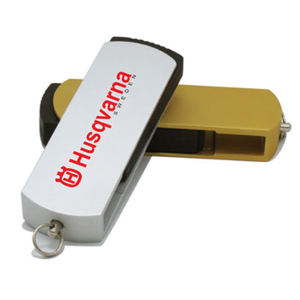 Promotional Flash Drives-USB226