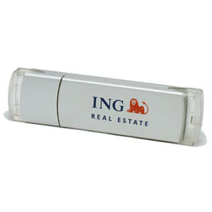 Promotional Flash Drives-USB228