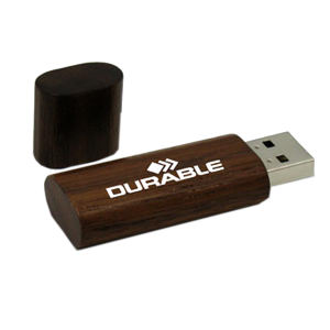 Promotional Flash Drives-USB232